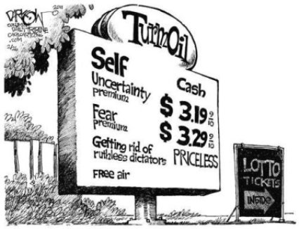 high gas prices 2011. High Gas Prices 2011